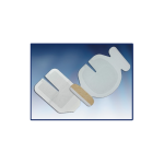 MLM Medical – distribuitor autorizat de consumabile medicale pentru institutii sanitare